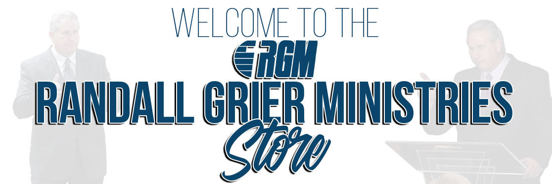 Welcome to the rgm store